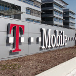 T-Mobile's Classic Plan customers have their own sale