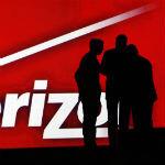 Hacker says he grabbed 3 million plain-text customer records from Verizon Wireless