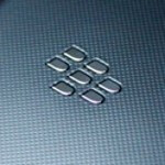 Vodafone UK will be carrying BlackBerry 10 from the jump