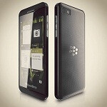 Rumored and confirmed specs for the upcoming BlackBerry Z10