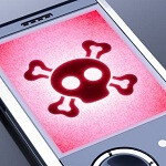 Will smartphones become the next murder weapon?