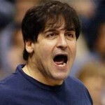Mark Cuban says the Nokia Lumia