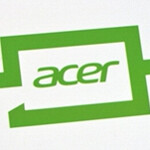 WSJ: $99 Acer Iconia B1 tablet headed for emerging markets only