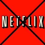 Netflix down on Christmas Eve