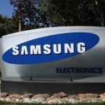 Samsung estimated to ship 350 million smartphones globally in 2013 for a 40% market share