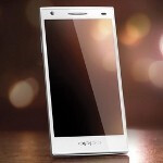 Oppo Ulike 2 goes on sale in China with 5MP front-facing camera