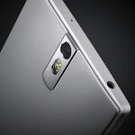 Will the Oppo Find 5 hit your country in Q1? 32GB model of the phone is on the way