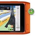 Imagine smartphone GPS that uses 99.96% less power