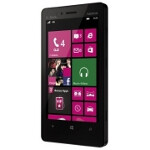 Nokia Lumia 810 now free on T-Mobile's website with signed 2-year pact
