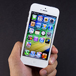 Did you get a new iPhone for Christmas?  Check out these apps