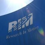 RIM paid Nokia $65 million as part of settlement
