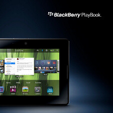 Here's a $90 tablet: pre-owned BlackBerry PlayBook goes on sale today only
