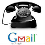 Google extends free phone calls via Gmail through 2013