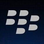BlackBerry Remember, task app for BlackBerry 10, leaks on slide