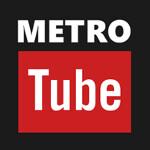 METROTube fix live in the U.S. for Windows Phone, coming soon elsewhere