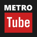 METROTube fix live in the U.S. for Windows Phone, coming soon elsewhere