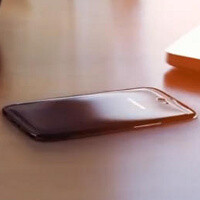 Samsung Galaxy S IV concept drools on the possibilities of the next big thing