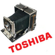 Toshiba working on innovative refocusing camera module small enough to fit in a smartphone