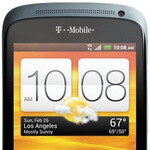 Jelly Bean update for T-Mobile HTC One S now being tested