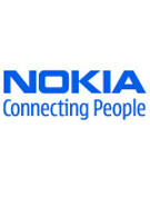 Nokia and Securitas combine to turn your cellphone into security system