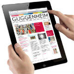 Apple iPad still dominating tablet traffic, but Kindle Fire and Nexus show gains