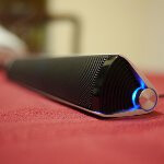 Edifier Sound To Go PLUS hands-on