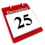 Christmas Day saw 17 million iOS and Android devices activated