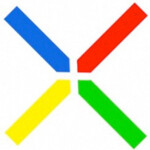 Get notified whenever any of the Google Nexus devices are back in stock