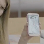 New Samsung Galaxy Note II ad shows that the phablet is at home in the workplace