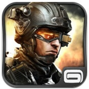 Best new Android, iPhone and iPad games for December 2012