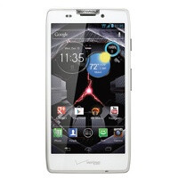 Motorola Droid Razr M HD specs leak out, is the device real?