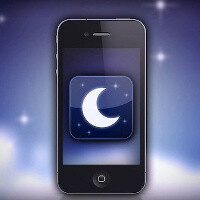 Do Not Disturb bug silenced iPhones on New Year's Eve, Day