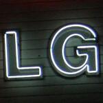 LG Display seeks injunction on Samsung GALAXY Note 10.1 in South Korea