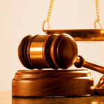 Apple withdraws patent claim against Samsung phone