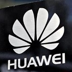 Huawei Ascend Mate leaks again, comparing its 6.1 inch screen to stable mate Huawei Ascend D2