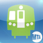 New York MTA launches app for Big Apple subway riders with real-time information