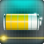Improve the battery life on your Apple iPhone 5 or Apple iPhone 4S with this app