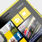 Nokia Lumia 920 soon to arrive in India according to new T.V. commercial
