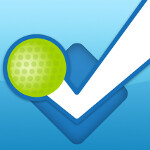 Foursquare changes privacy policy, but it shouldn't cause a ruckus