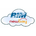 RIM sells NewBay for a loss to make some quick cash