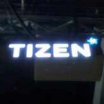Report: Tizen flavored handsets from Samsung and DoCoMo to launch in 2013