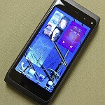 Jolla provides a video tour of its upcoming Sailfish OS