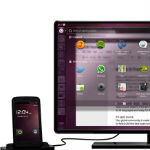 Is Ubuntu for Android launching on January 2nd?