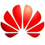 Huawei Ascend Mate, Huawei Ascend W1 and Huawei Ascend D2 caught on film before CES 2013