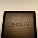 Video: Open webOS is running pretty smoothly on a Google Nexus 7