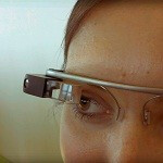 Google still figuring out how people might make use of Google Glass