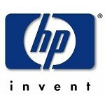 HP may begin selling off business units
