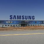 Samsung: We will ship 510 million handsets in 2013