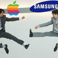 Samsung will have to reveal sales data in Apple patent lawsuit