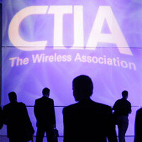CTIA will merge with MobileCon, drops to one 'super show' from 2014